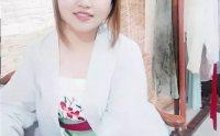 痴迷免费抢红包最快的软件制作的王珊珊