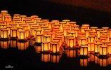 【民俗文化】中元节:敬畏鬼神,敬畏生活