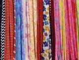 制作汉服使用的上百种布料介绍全