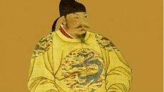 【人文历史】打脸时刻,唐朝皇帝的脸好肿……