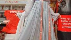 征服刘诗诗景甜!淘宝造物节惊现60000块汉服,它凭什么这么贵?
