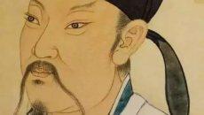 【人文历史】从四川到金陵,李白的一生看到了什么?