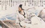 【人文历史】唐朝爱写诗,宋朝爱交友:哪个朝代的古人最会饮酒?