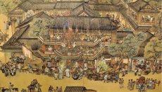 【人文历史】大明王朝的最后77年