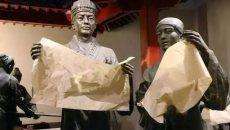 【民俗文化】寒衣节:古人的送寒衣仪式,意味着什么?