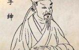 """写""""四海无闲田,农夫犹饿死""""的李绅真的是坏人吗?"""