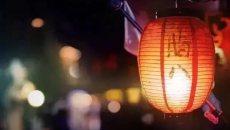 【风俗传统】过了腊八就是年 ,今天可不只是喝粥喔!