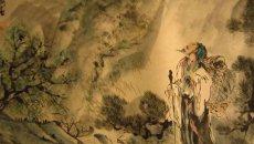 古代驴友指南:从士人到僧侣,古人如何游遍千山万水?