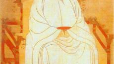 【人文历史】重新发现宋仁宗:与士大夫共治天下,四十年治世清平