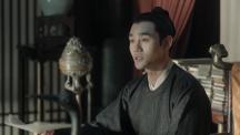【人文历史】韩琦主战、范仲淹主和:西夏来袭时,宋仁宗究竟如何抉择?