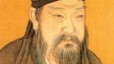 【人文历史】有哪些历史人物被严重高估了?