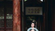 一个同袍眼中的汉文化复兴及未来方向之浅见