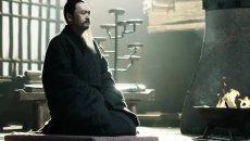 中国古代神童修炼记:他们的人生结局怎么样?