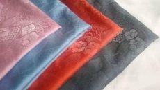 一篇文章帮你了解汉服制作常见布料和用量