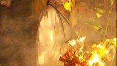 【仙气汉服】暗香浮动月黄昏