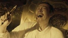 """""""仰天大笑出门去""""的李白,为何会为一个酿酒老叟哭?"""