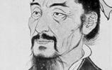 """提倡""""兼爱非攻""""的反战斗士:墨家为何从历史中消失?"""