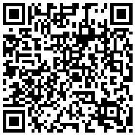 QQ截图20170308184345.jpg