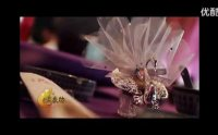 [视频]高大上中式婚礼 汉服婚礼-汉衣坊