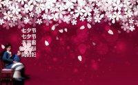 [视频]七夕 - 品味中华风俗节日第十四期