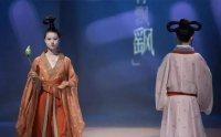 中国装束复原团队:参与网剧《长安十二时辰》服装制作 不懂中文的华裔看到作品时泪流满面
