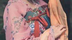 第一件汉服怎么挑?颜色、版型、价格哪个最重要?本篇指南请收下